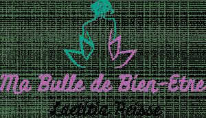 Massages Besançon et alentours