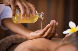 Reserver un massage sur Etuz