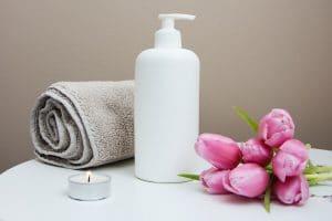 Catalogue de prestations massage bien-être. Réserver votre massage à Etuz